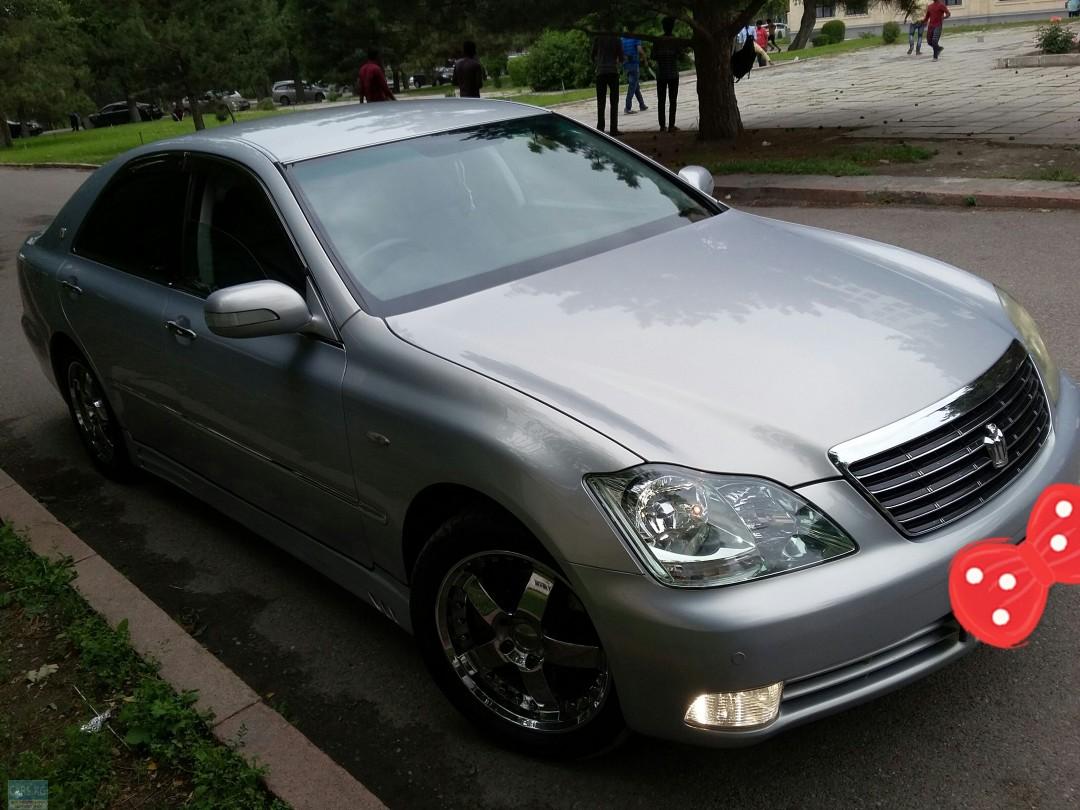 Отзывы владельцев Toyota ist (Тойота Ист) с ФОТО