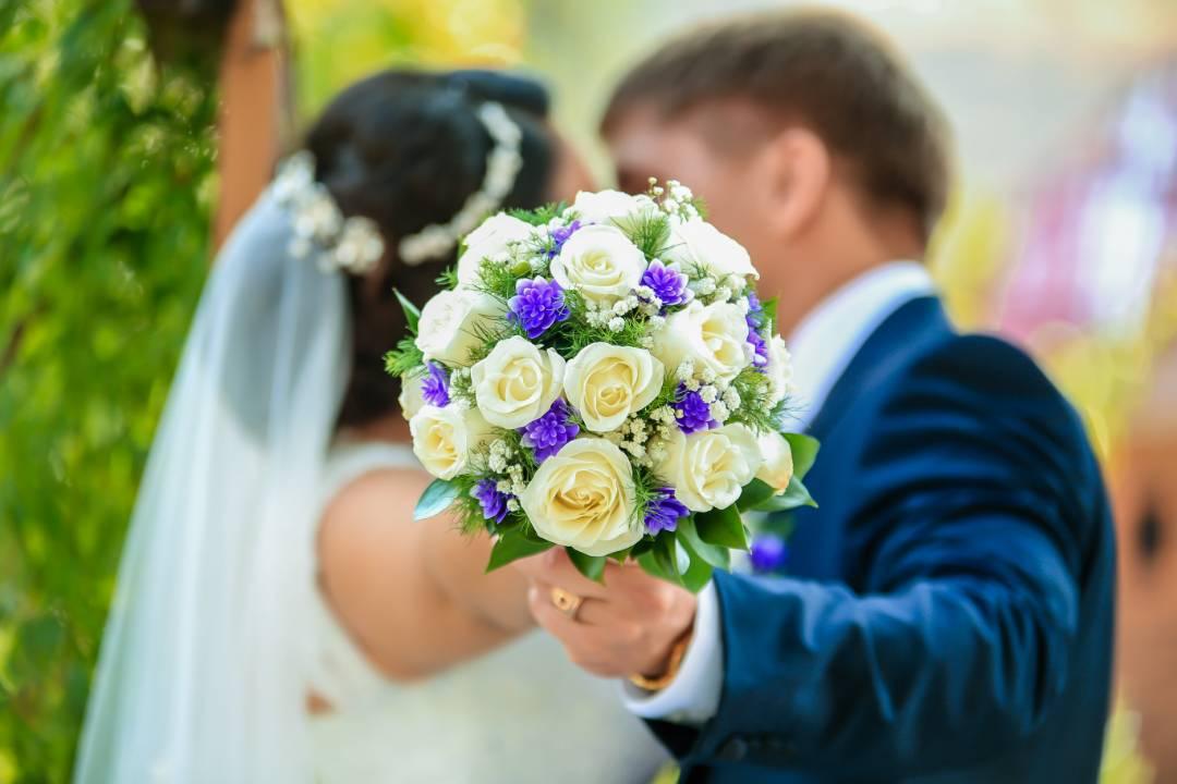 подозрением, фотографы и операторы на свадьбу бишкек свободное время, занимаюсь