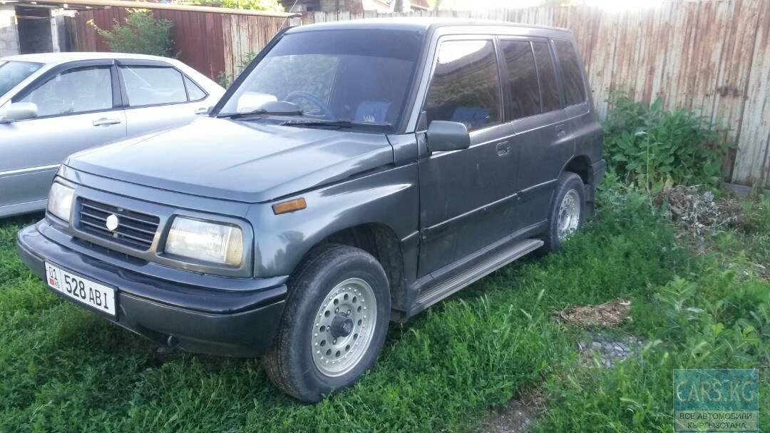 Продажа и покупка автомобилей в Беларуси, Автобизнес ABW.