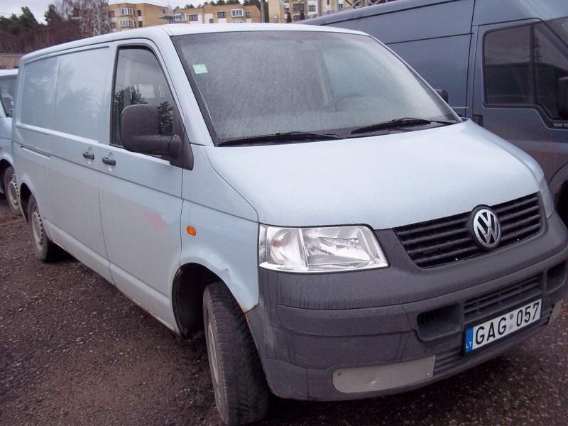 Фольксваген транспортер из германии купить в россии центральная консоль транспортер т4