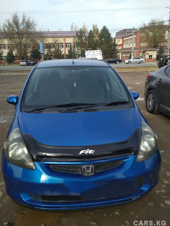 avto.honda airwave.cars.kg
