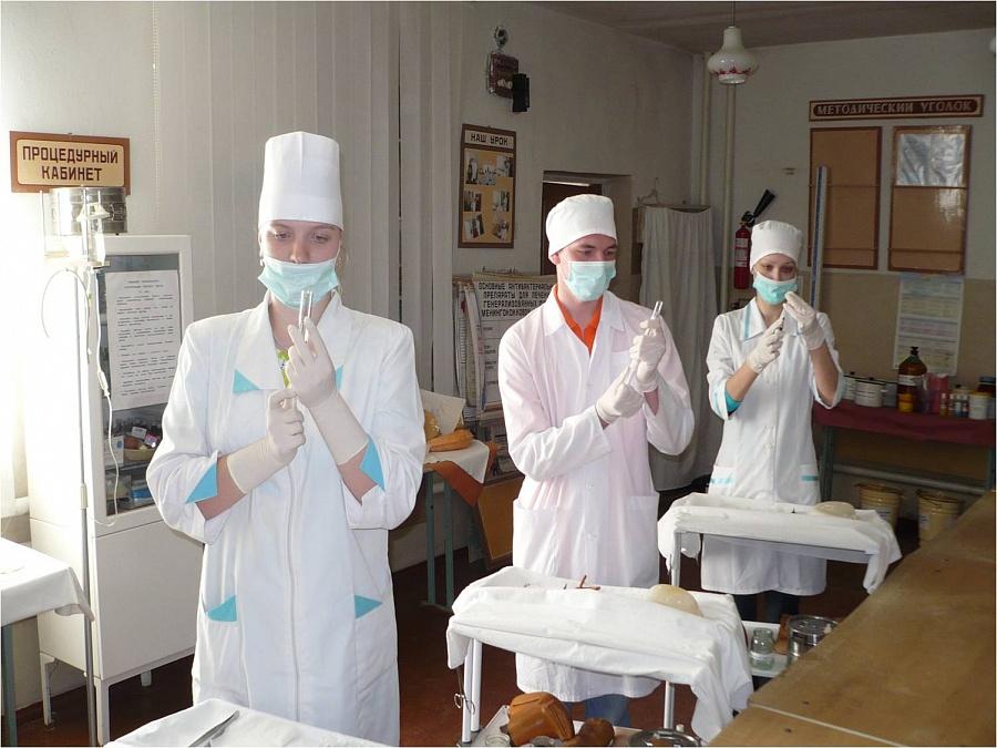 формоцевтическое училище в дмитрове избежание