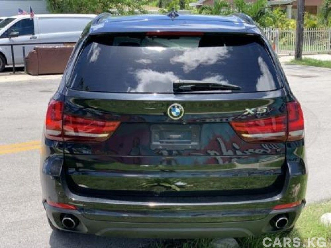 Легковые автомобили BMW  - cars.kg Все автомобили Кыргызстана. Продажа и покупка автомобилей и запчастей. Бишкек и весь Кыргызстан